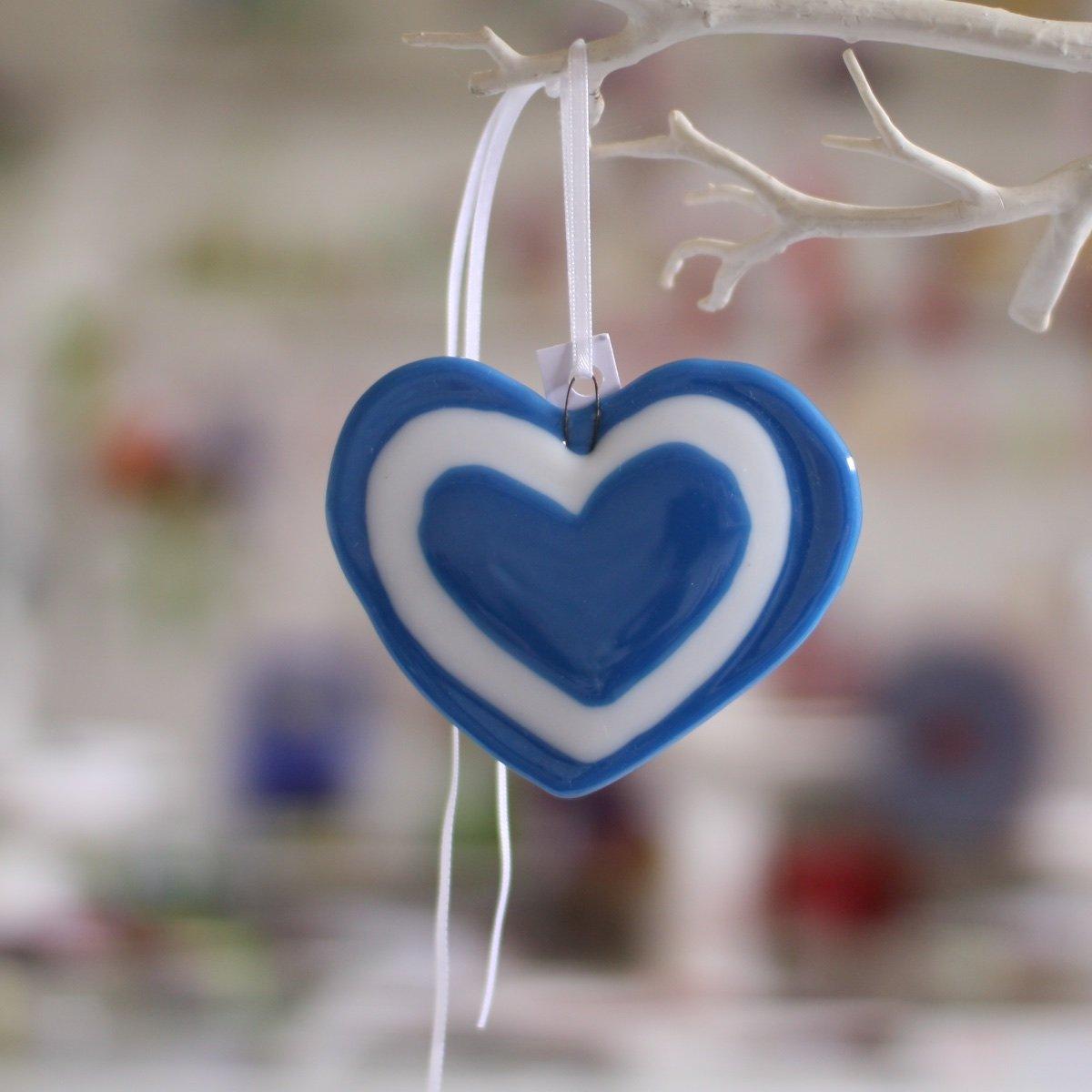 Glass_Heart2